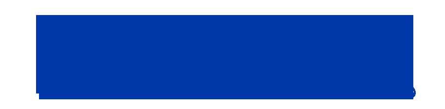 Matson-Logo