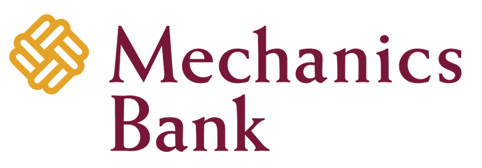 Mechanics-Bank-logo