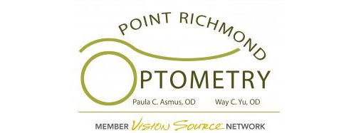 PtRichmondOptometry